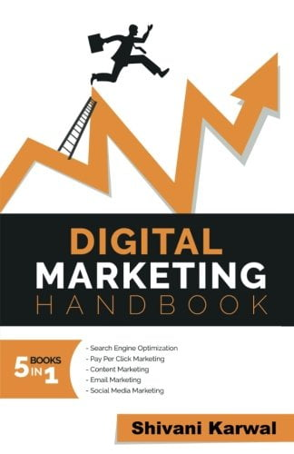 Best Digital Marketing Books 8