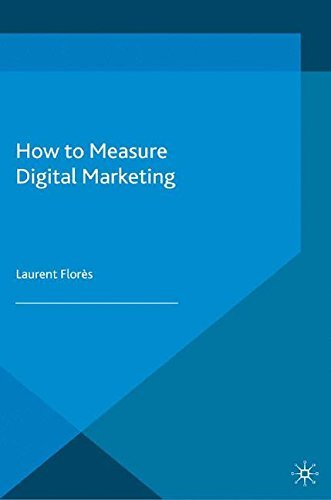 Best Digital Marketing Books 15