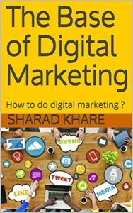 Best Digital Marketing Books 23
