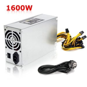 Bitcoin Mining Machine India