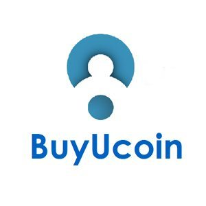 buy bitcoin with bank account