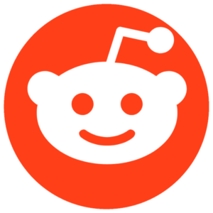 Reddit - The front page of the internet, drive traffic from reddit, news aggregator sites