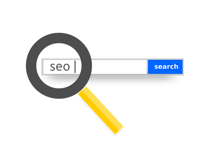 what is seo & how it works, search engine optimization guide, seo guide, seo for bloggers & entreprenuers