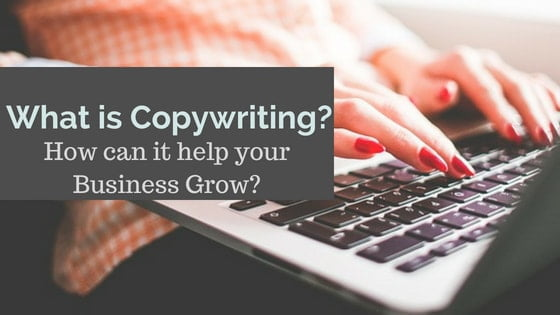 What is Copywriting?, copywriting as career, copywriting india, learn how to write copies, ad copies