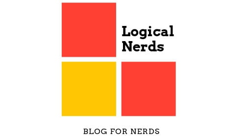 Logical Nerds