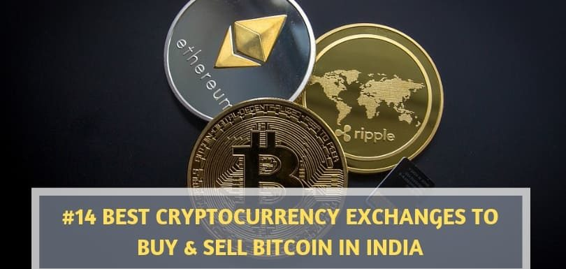 Second to bitcoin cryptocurrency