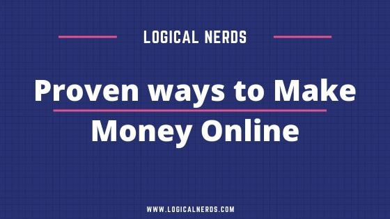 33+ Proven Ways to Earn Money Online India: Comprehensive Guide